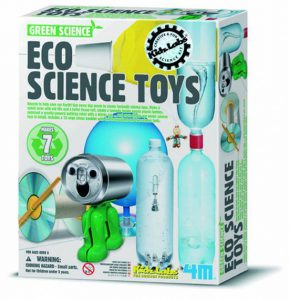 4m-kidzlabs-green-science-eco-science-toys