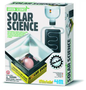 4m-kidzlabs-green-science-solar-science
