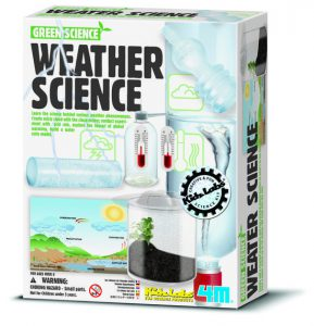 4m-kidzlabs-green-science-weather-science