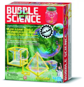 4m-kidzlabs-science-bubble-science