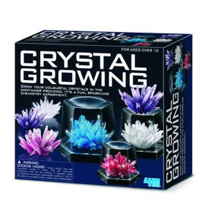 4m-science-in-action-crystal-growing-deluxe