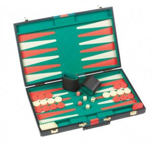 backgammon-piping-groot-18-inch
