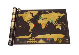 luckies-kras-wereldkaart-scratch-map-deluxe
