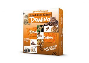 opoly-domino-kat-1-st