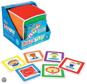 roll-and-play-educatief-spel
