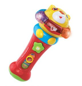 vtech-baby-brul-zing-microfoon-activitycenter