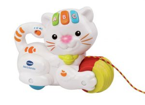 vtech-baby-rol-dol-kat-activitycenter