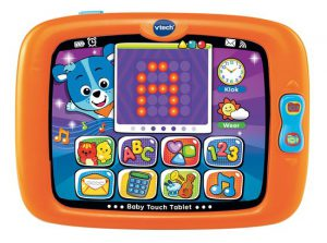 vtech-baby-touch-tablet-oranje-leercomputer