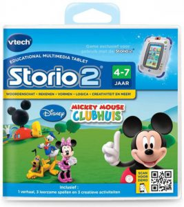 vtech-storio-2-mickey-mouse-game