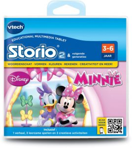 vtech-storio-2-minnie-mouse-game